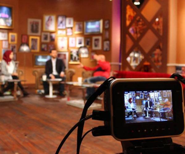 boite de production film documentaire tunisie