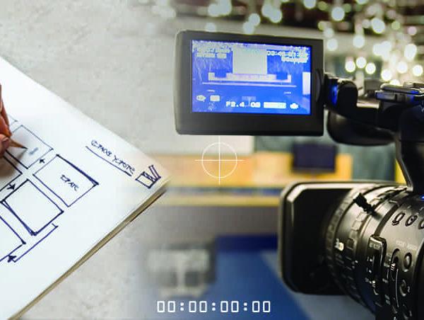 pre-production film documentaire sur la Tunisie