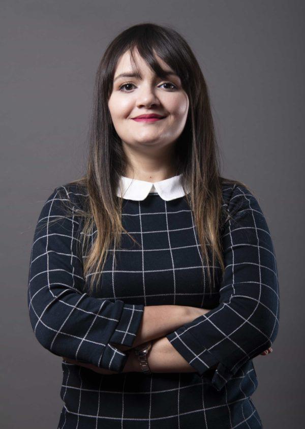 Souhila-guendouz-directrice-artistique